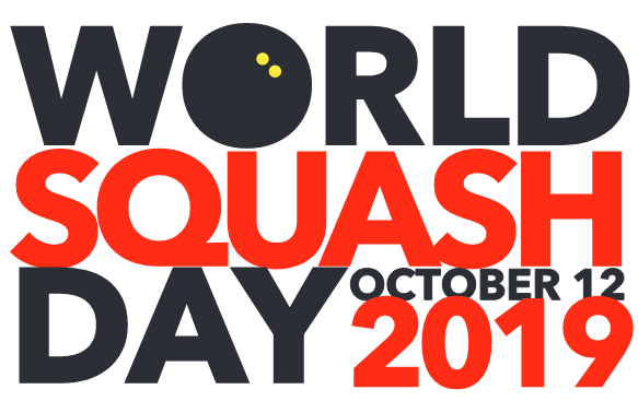 World-Squash-Day-2019-White.png
