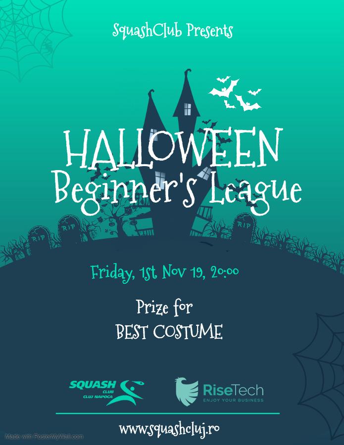 afis_beginners_halloween